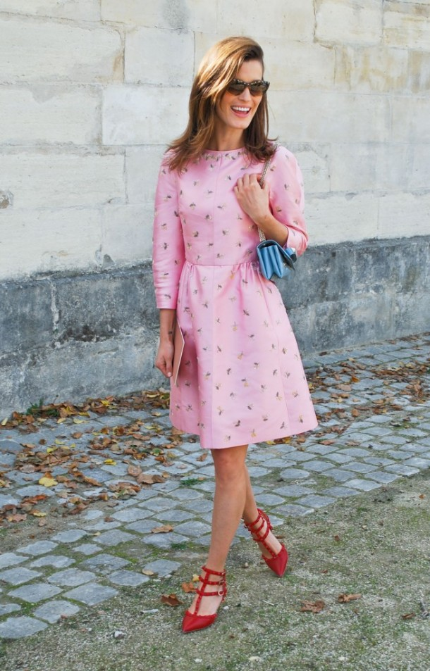 Be-My-Valentine-Pink-Red-Colors-Together-Paris-Tokyo-Fashion-Week-SS-13-20121030_0006-655x1024