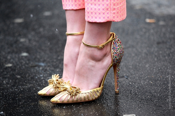 ©thestreetfashion5xpro by Stefano Coletti dsquared2-shoes©