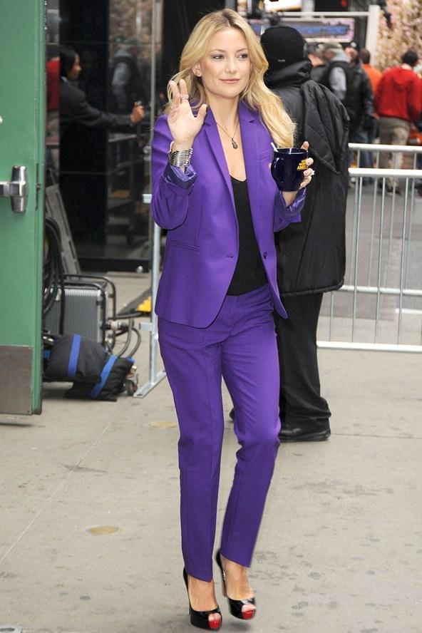 Kate-Hudson-V_24Apr13_rex_b_592x888
