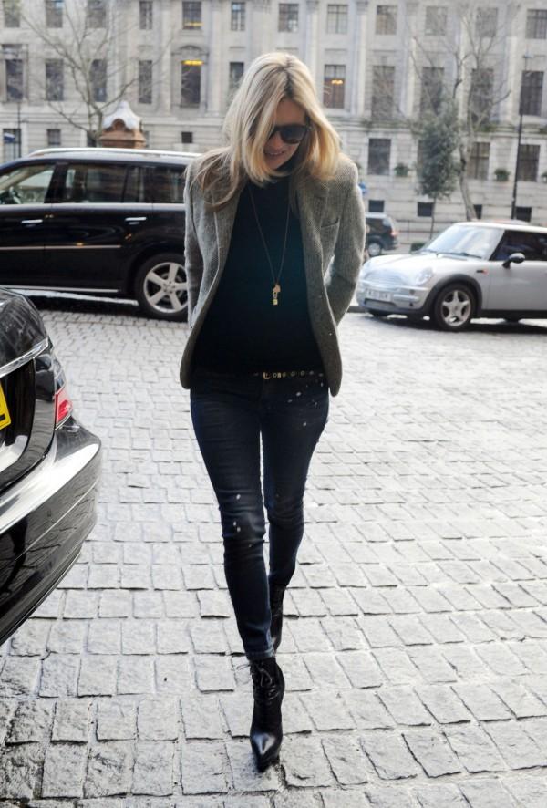 Kate-Moss-MANGO-Skinny-Jeans-2-e1361904430926