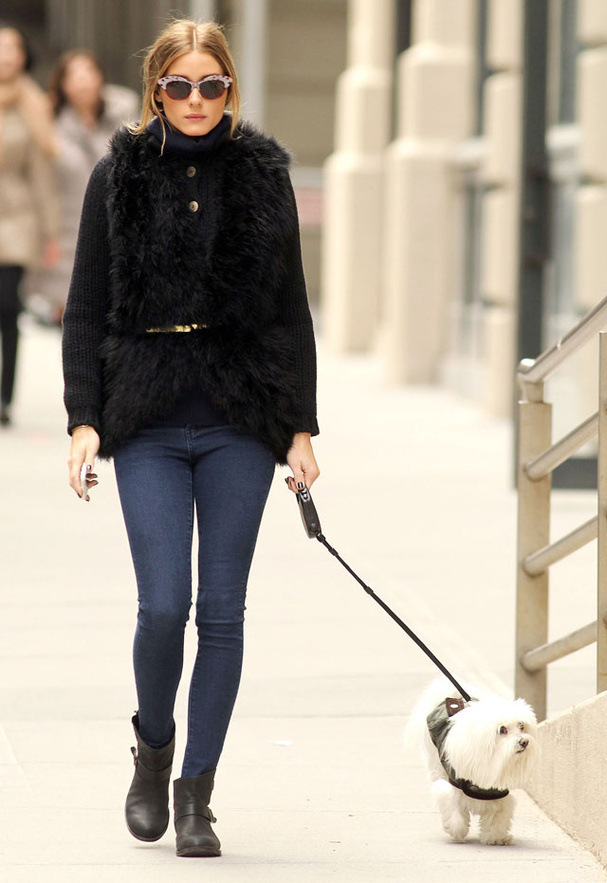 olivia_palermo_597996007_north_607x