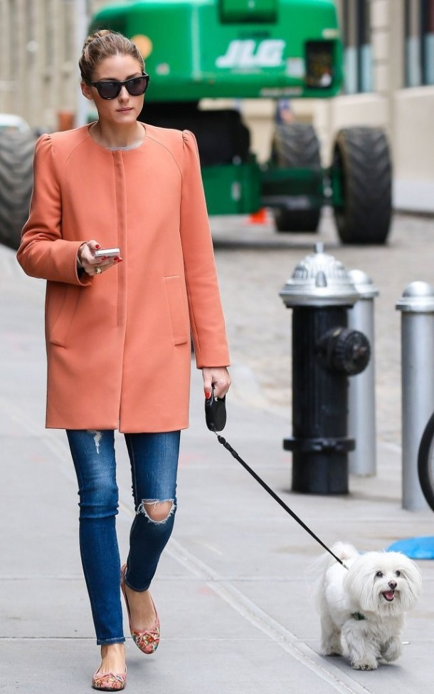 Olivia+Palermo+Olivia+Palermo+Walks+Dog+Brooklyn+TWhKeq66a5Px