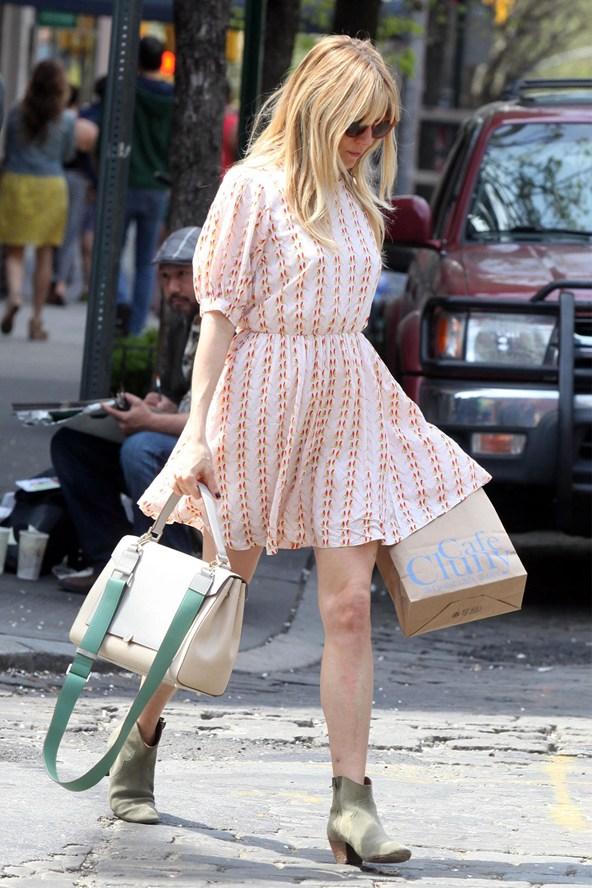 Street style sienna miller belighter Sienna miller fashion style tumblr