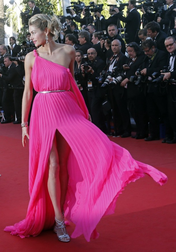 372851-cannes-film-festival-2013-candid-moments