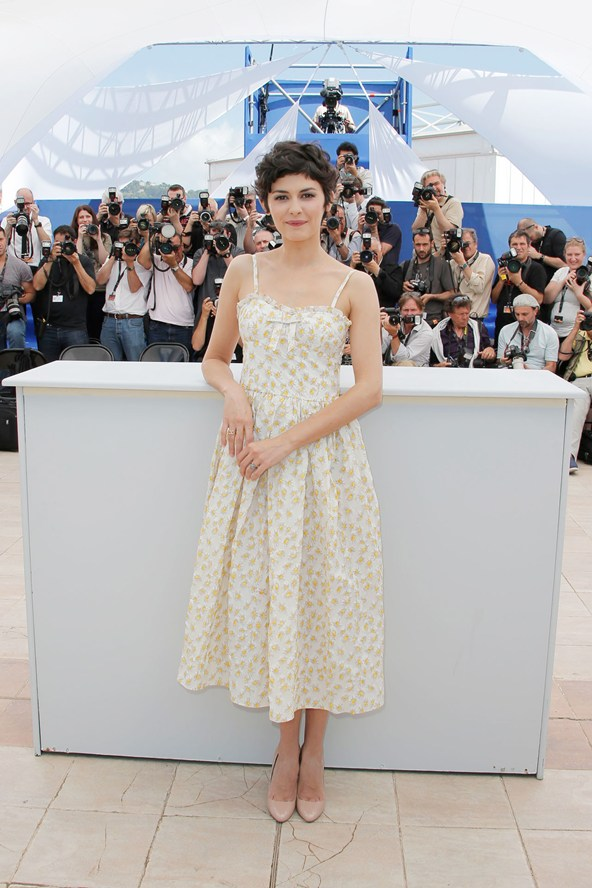 audrey-tautou-cannes-Vogue-14May13-pa_b_592x888