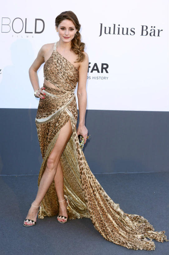 celebrities_en_gala_amfar_2013_en_cannes_276147691_800x