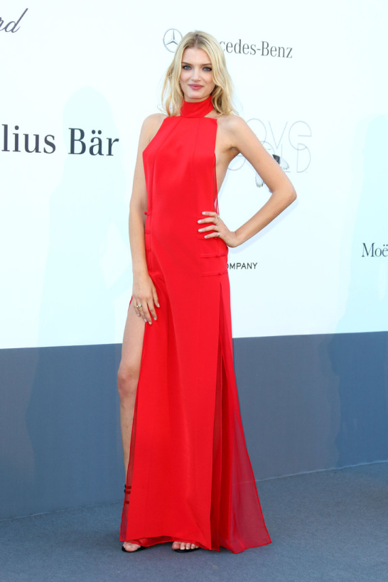 celebrities_en_gala_amfar_2013_en_cannes_468635052_800x