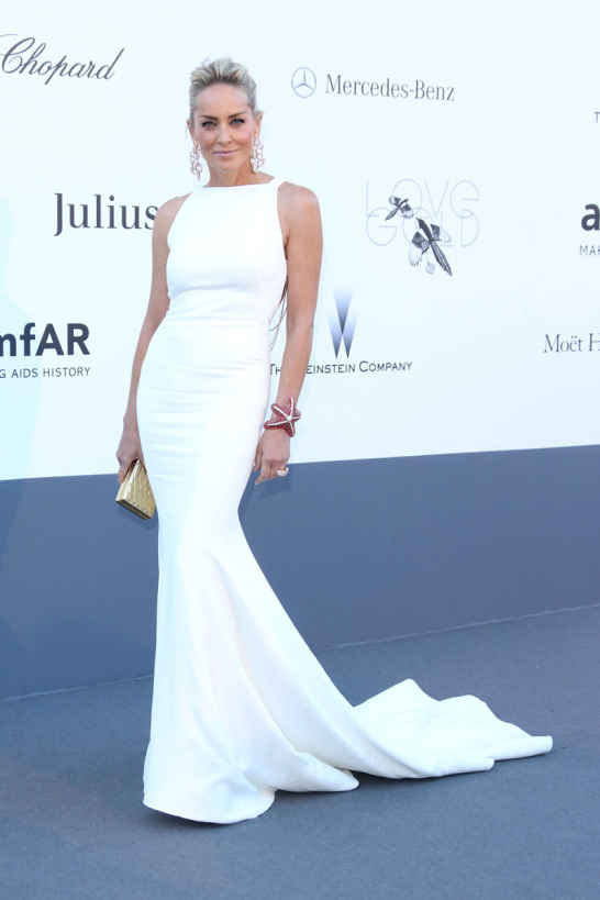 celebrities_en_gala_amfar_2013_en_cannes_553681732_800x