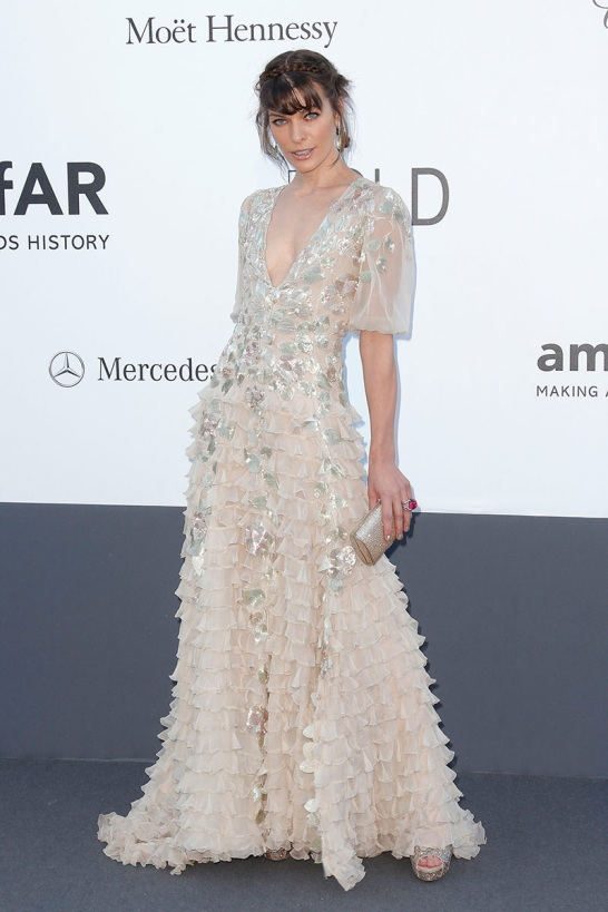 celebrities_en_gala_amfar_2013_en_cannes_634767981_800x