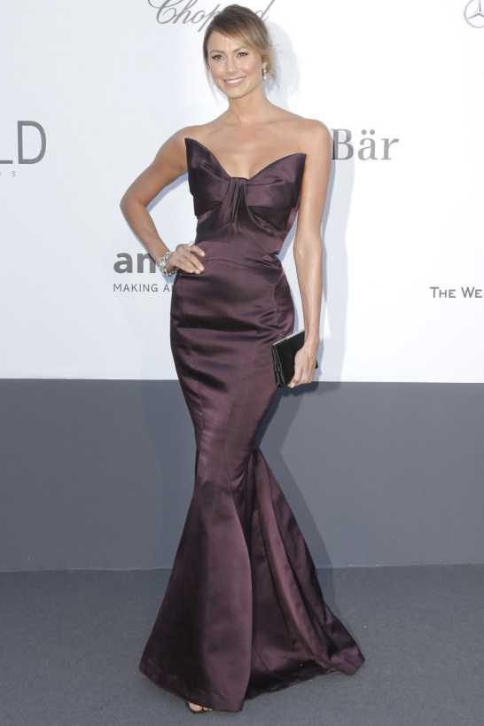 celebrities_en_gala_amfar_2013_en_cannes_920147429_800x