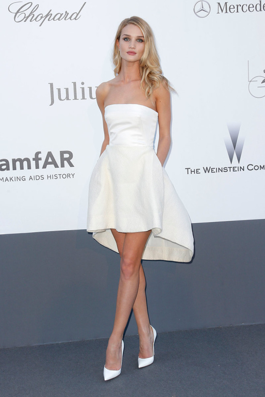 celebrities_en_gala_amfar_2013_en_cannes_955617616_800x