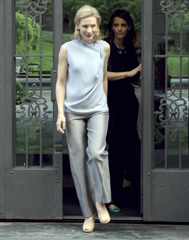 FFN_Blanchett_Cate_SAS_051713_51100270