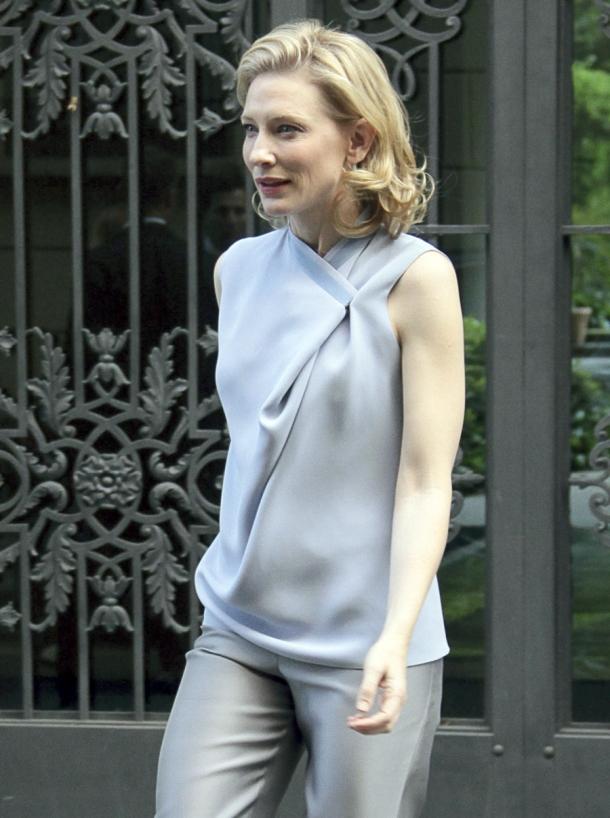 FFN_Blanchett_Cate_SAS_051713_51100272