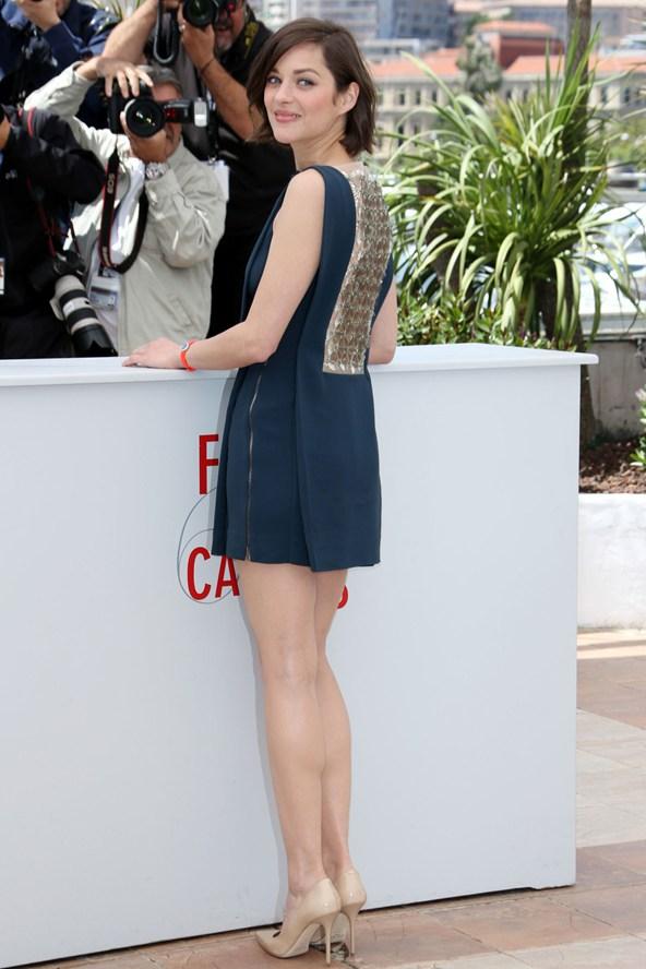 Marion-Cotillard2-Vogue-20May13-Rex_b_592x888