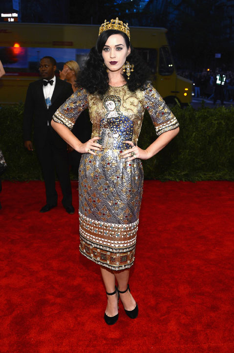 Met-Gala-2013-Katy-Perry