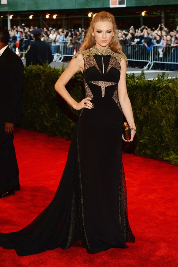 Met-Gala-2013-Tylor-Swift-600x900