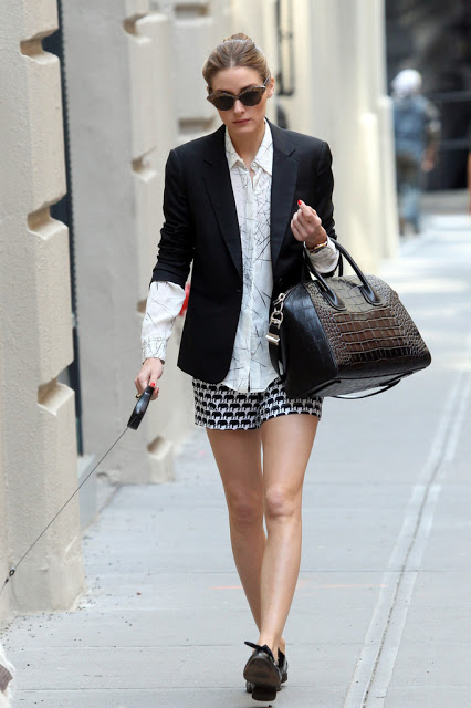 Olivia_Palermo_wearing_dark_blazer_white_blouse (1)