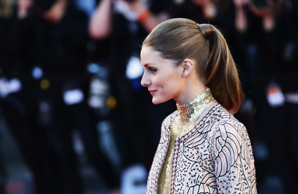 Olivia+Palermo+Immigrant+Premieres+Cannes+ArRgbTw88ARx