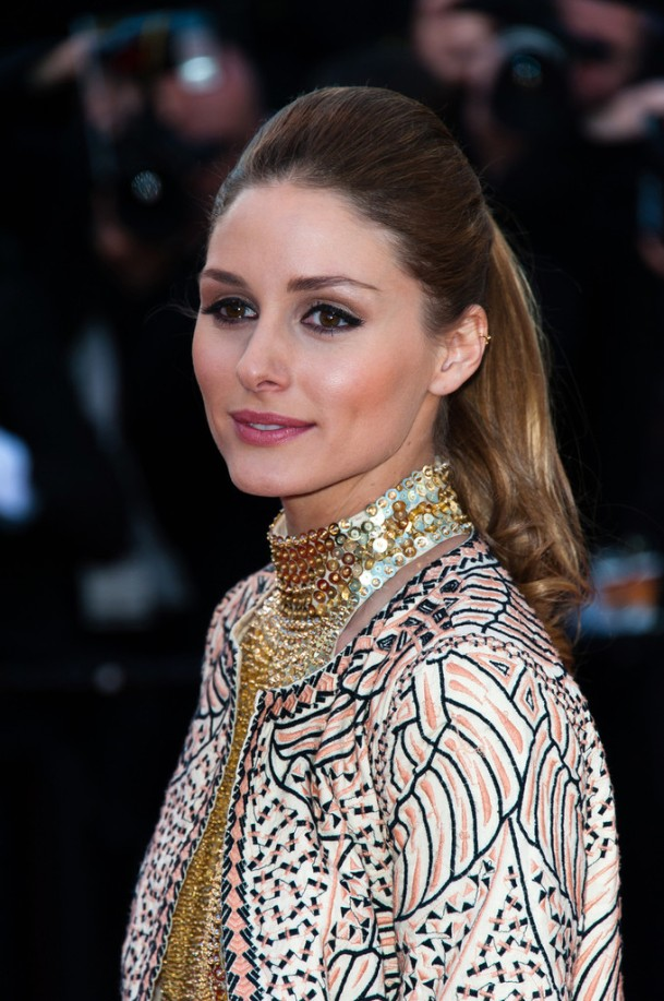 Olivia+Palermo+Immigrant+Premieres+Cannes+znoEH02yWYux