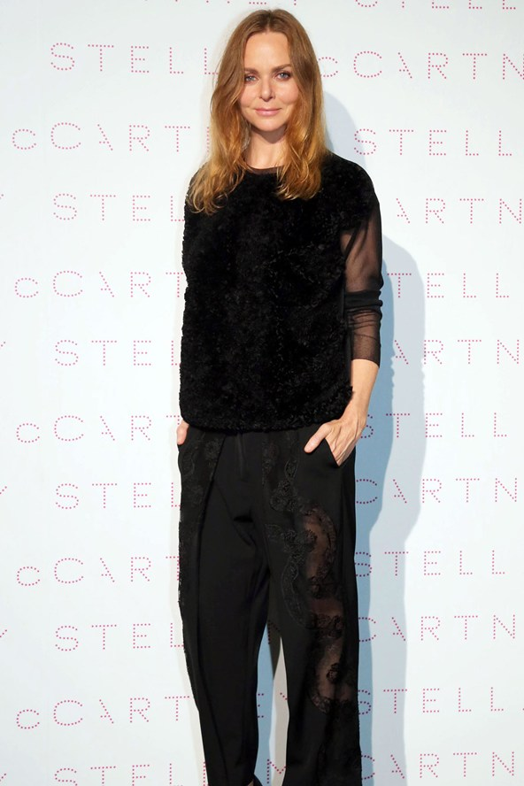 Stella-McCartney-Vogue-21May13-Rex_b_592x888