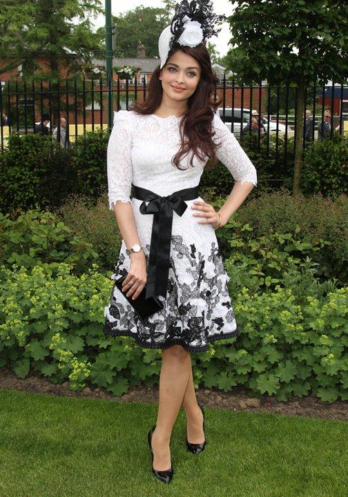 a4193b30-f4bd-422e-ad8c-31b7ff13864f_Aishwarya-Rai-Bachchan-Royal-Ascot-June-2013-fashion