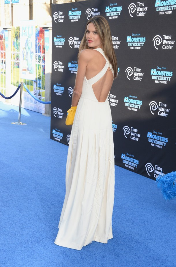 Alessandra-Ambrosio-Robert-Rodriguez-Monsters-University-Hollywood-Premiere-2