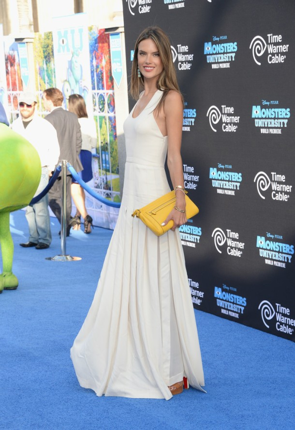 Alessandra-Ambrosio-Robert-Rodriguez-Monsters-University-Hollywood-Premiere-4