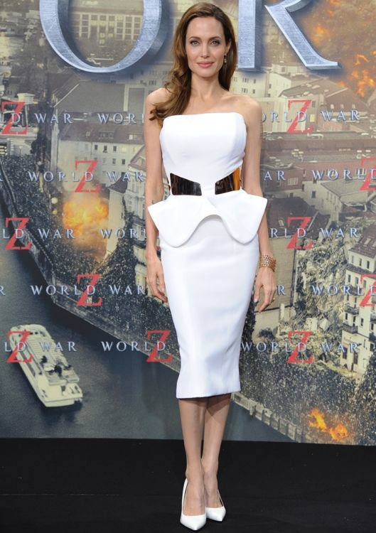 angelina-jolie-berlin-premiere-of-world-war-z