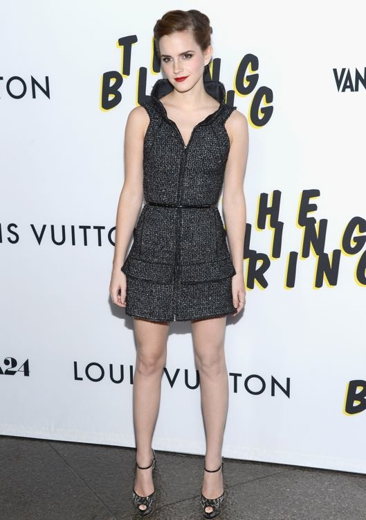 emma-watson-los-angeles-premiere-of-the-bling-ring