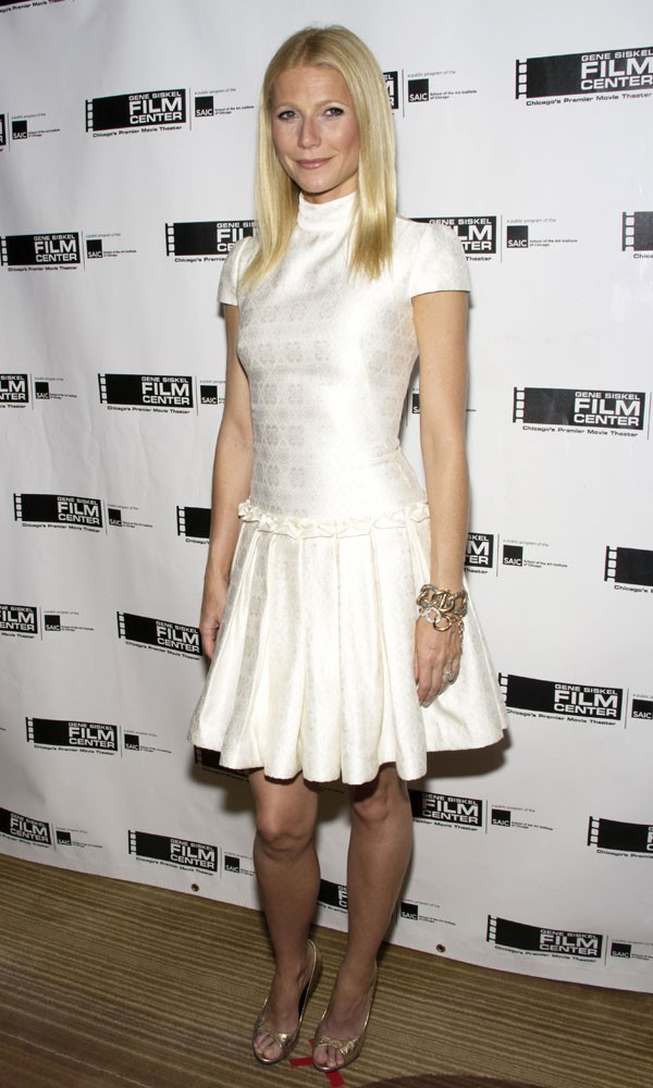 Gwyneth_Paltrow_Alexander_McQueen_Dress_Chicago