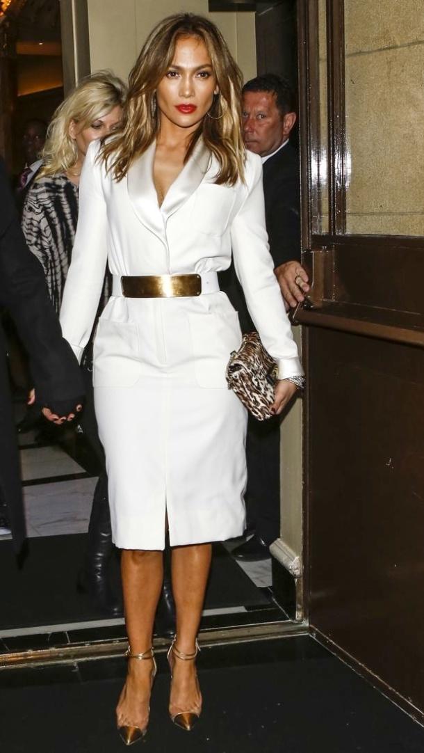 Jennifer-Lopez-London