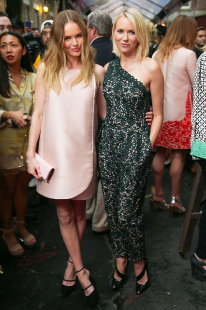 kate-bosworth-naomi-watts-vogue-11jun13-rex_b_426x639