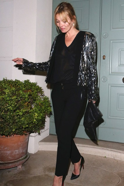 kate-moss-vogue-28may13-wenn_b_426x639