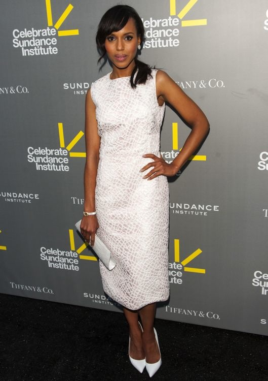 kerry-washington-sundance-institute-la-benefit