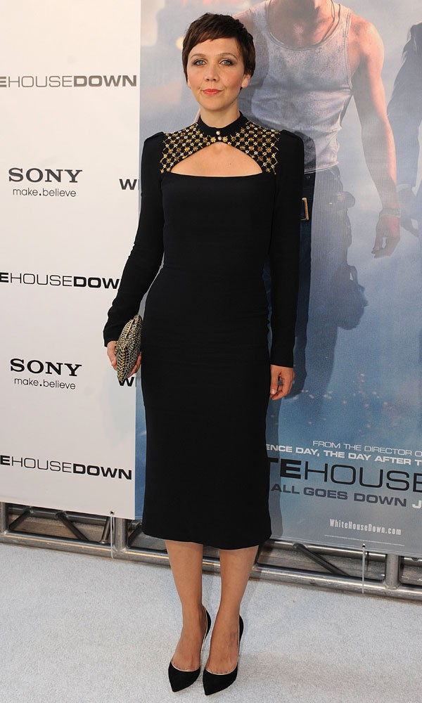 Maggie_Gyllenhaal_White_House_Down_Film_Premiere_240613