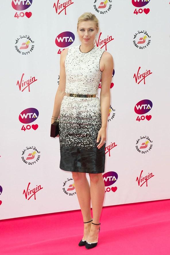 Maria-Sharapova-Vogue-21jun13-pr_592x888