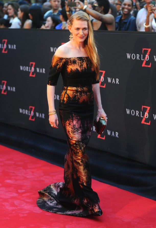 Mireille-Enos-J-Mendel-World-War-Z-New-York-Premiere-5