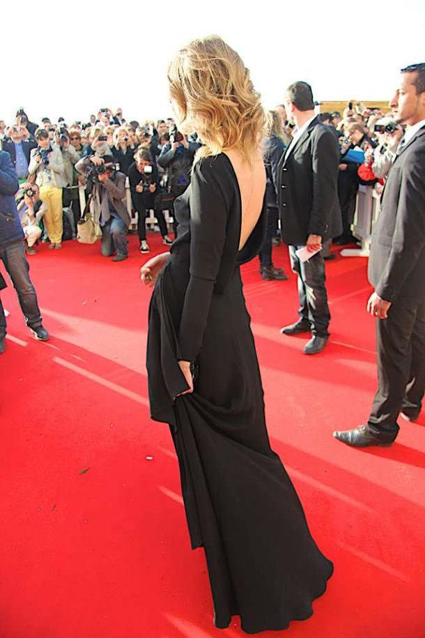Natalia-Vodianova-Christian-Dior-Cabourg-Romantic-Film-Festival-1