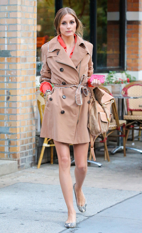 olivia-palermo-looks-tv-2