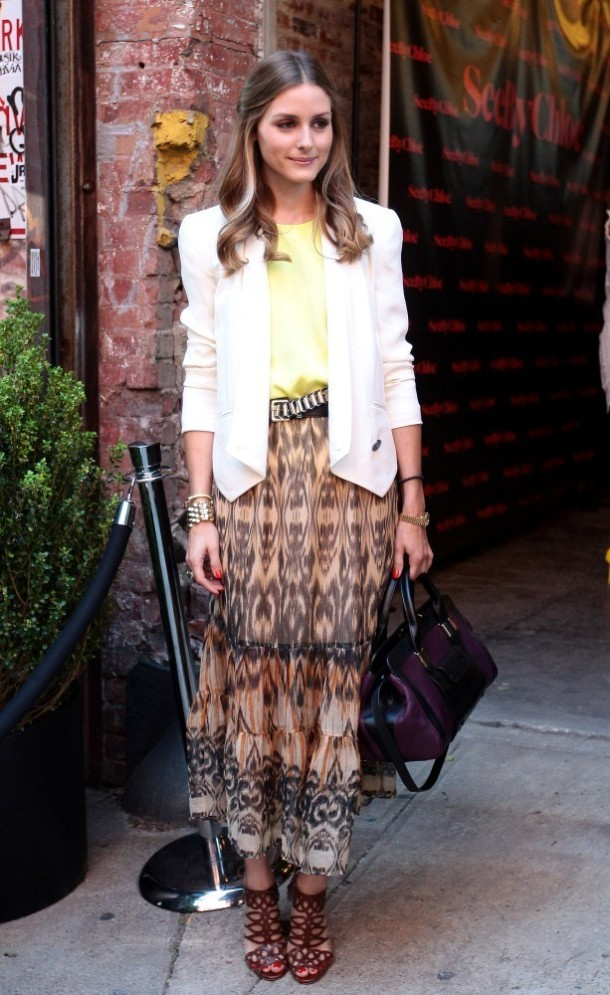 Olivia+Palermo+Celebrities+arriving+See+Chloe+H8qs0Cm5Jzfx