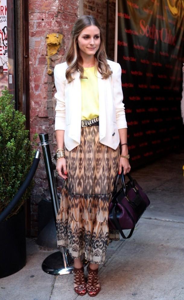 Olivia+Palermo+Celebrities+arriving+See+Chloe+H8qs0Cm5Jzfx