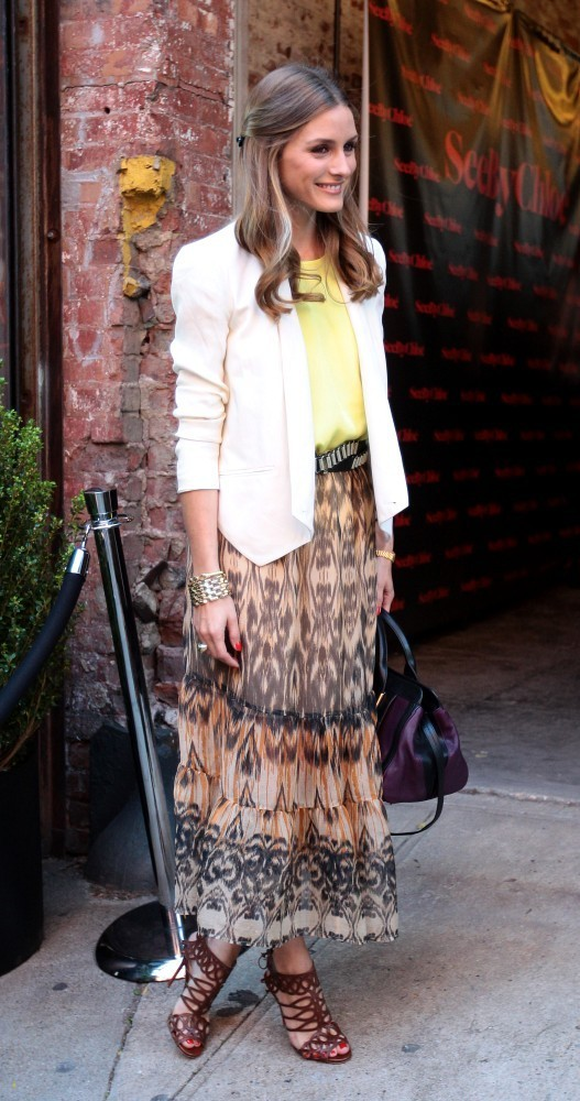 Olivia+Palermo+Celebrities+arriving+See+Chloe+rje-s28-aX4x