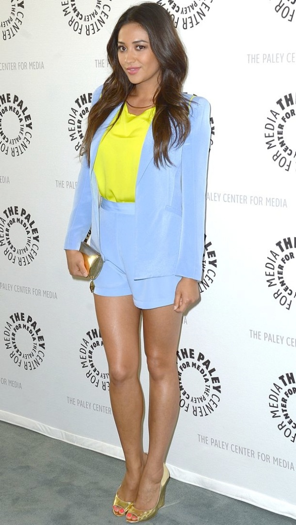 Shay-Mitchell-Pretty-Little-Liars-event-at-The-Paley-Center-for-Media-Beverly-Hills