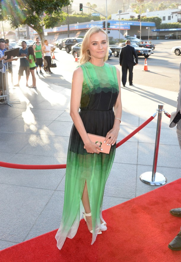 Diane-Kruger-Wearing-Jonathan-Saunders-FXs-The-Bridge-Premiere-3