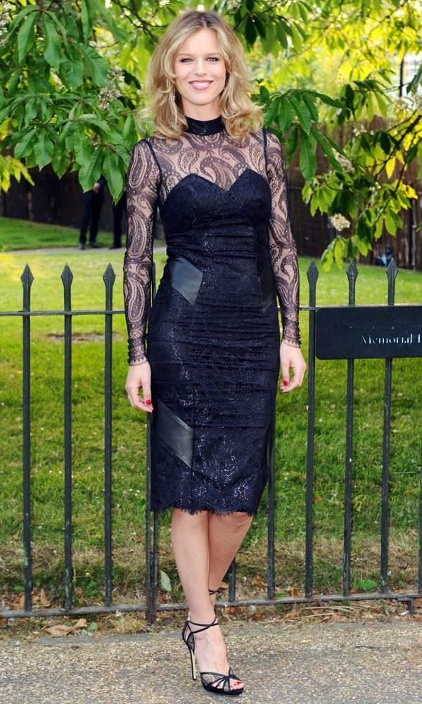 Eva_Herzigova_Wearing_Lwren_Scott_Serpentine_Summer_Party