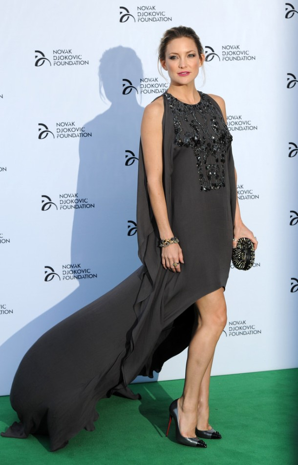 Kate-Hudson-Elie-Saab-Novak-Djokovic-Foundation-London-Gala-Dinner-1