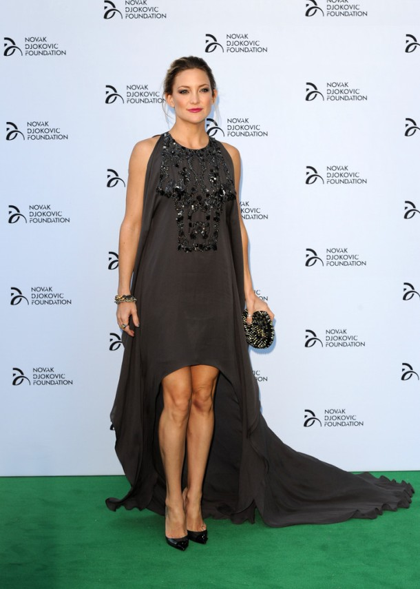 Kate-Hudson-Elie-Saab-Novak-Djokovic-Foundation-London-Gala-Dinner-3