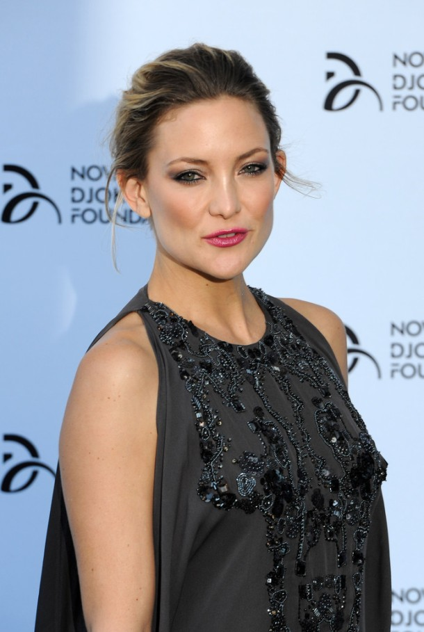 Kate-Hudson-Elie-Saab-Novak-Djokovic-Foundation-London-Gala-Dinner-5