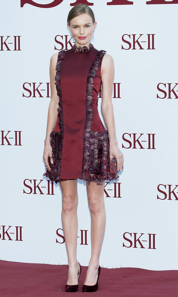 Kate_Bosworth_Christopher_Kane_Dress_040713
