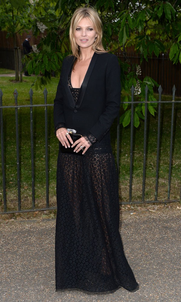 Kate_Moss_Serpentine_Gallery_Summer_Party